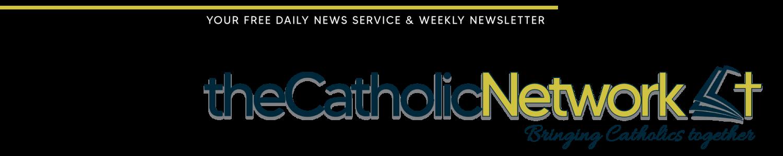 The Catholic Network